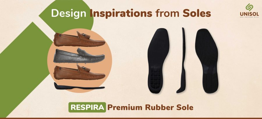 Driver Shoes – Design Inspiration #3