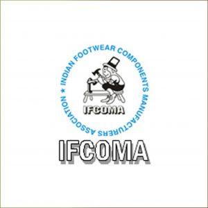IFCOMA