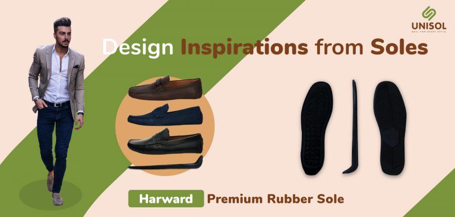 Driver Shoes – Design Inspiration #2