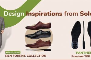 Formal Shoes – Design Inspiration #1