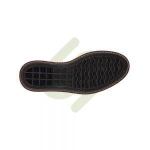 SANTONIO I TPR SOLE