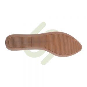 VENTRE I TPR SOLE