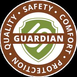 Unisol Safety Gaurdian Unit_02 -500x500