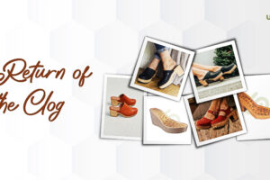 Clogs – The 'Ugly' Shoe Trend of 2021 Is Already Here