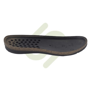 5694   PU SOLE